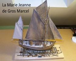 : ch'ti modélisme naval - Portail* Le_mar10