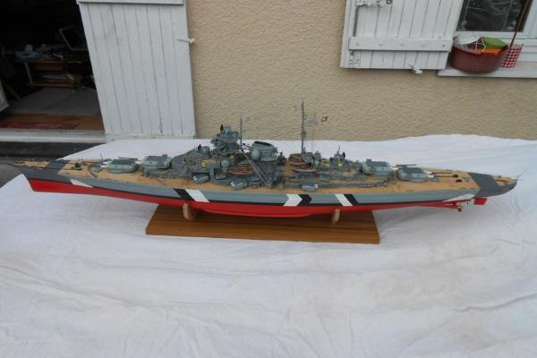 : ch'ti modélisme naval - Portail* Papy4510