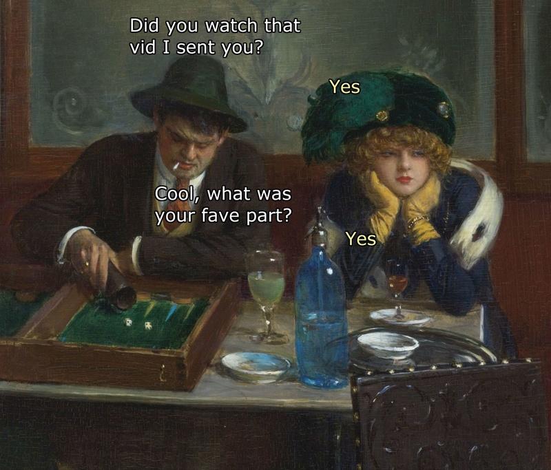 Ces images qui vous font rire. - Page 5 20728910