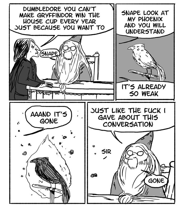 Ces images qui vous font rire. - Page 5 Irresp10