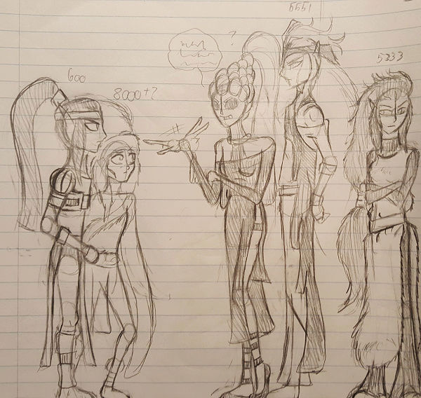 4 - Shadowpath's art and whatnot. - Page 7 Group10