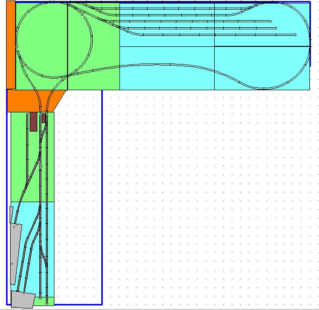 Mise en service de la double-voie à Greiseldange. - Page 2 Avec_b10