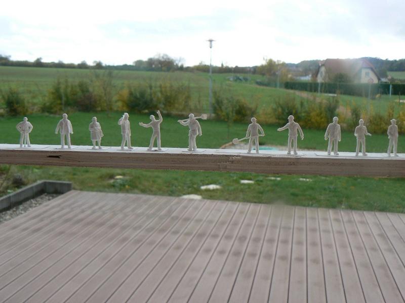 "peinture figurines - Peinture de figurines H0 ""au blanc"" Figs_b10"