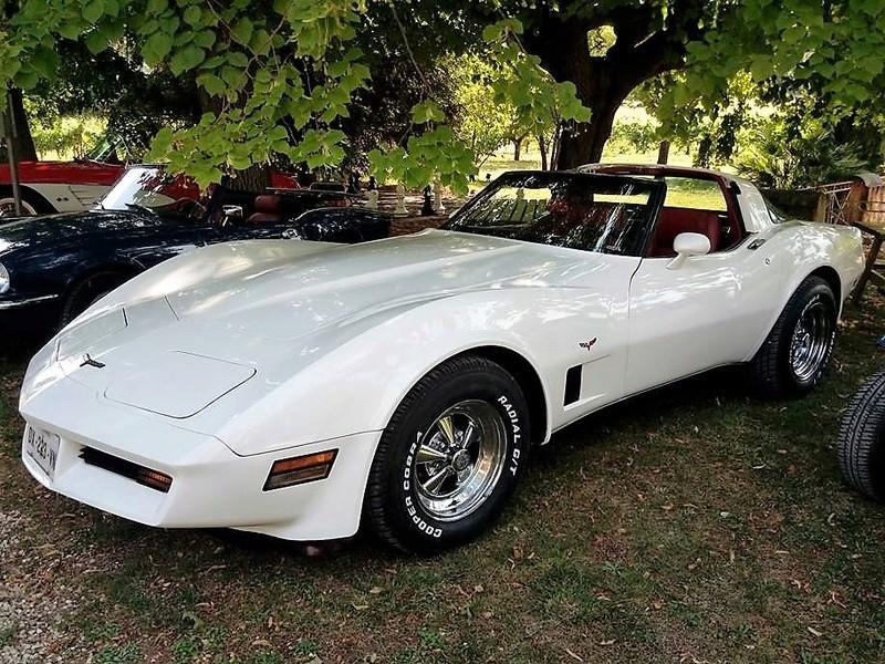 c3 coupé  de 1973 - Page 2 19756812
