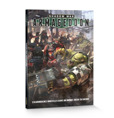 En attendant Necromunda : Shadow War  Armageddon 01040610