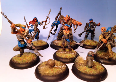 Guild Ball Fisher10