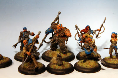 Guild Ball Fisher11