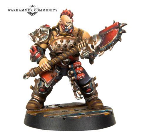 En attendant Necromunda : Shadow War  Armageddon Fw-ope10