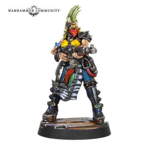 En attendant Necromunda : Shadow War  Armageddon Fw-ope13