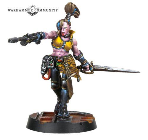 En attendant Necromunda : Shadow War  Armageddon Fw-ope14