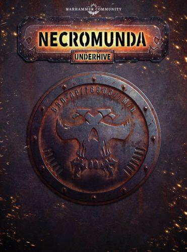 En attendant Necromunda : Shadow War  Armageddon Necro-10