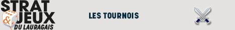 Les Tournois Inter-Clubs