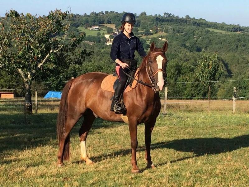 Estimation de nos chevaux ! - Page 6 20842110