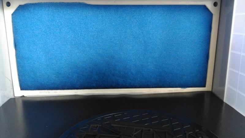 Airbrush Abzugsanlage HS-E420 Img_2142