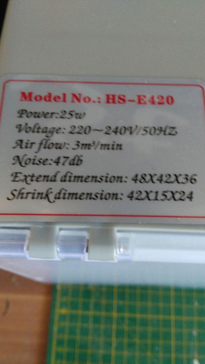 Airbrush Abzugsanlage HS-E420 Img_2144