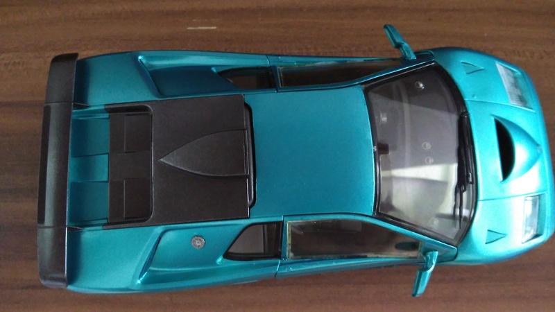Lamborghini Diablo GT Img_2239