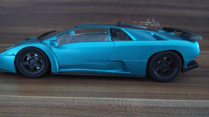 Lamborghini Diablo GT Img_2240