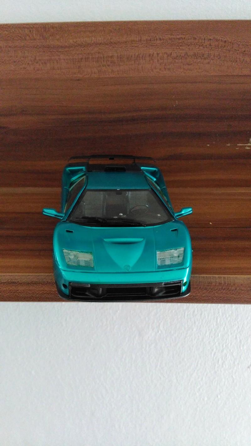 Lamborghini Diablo GT Img_2241