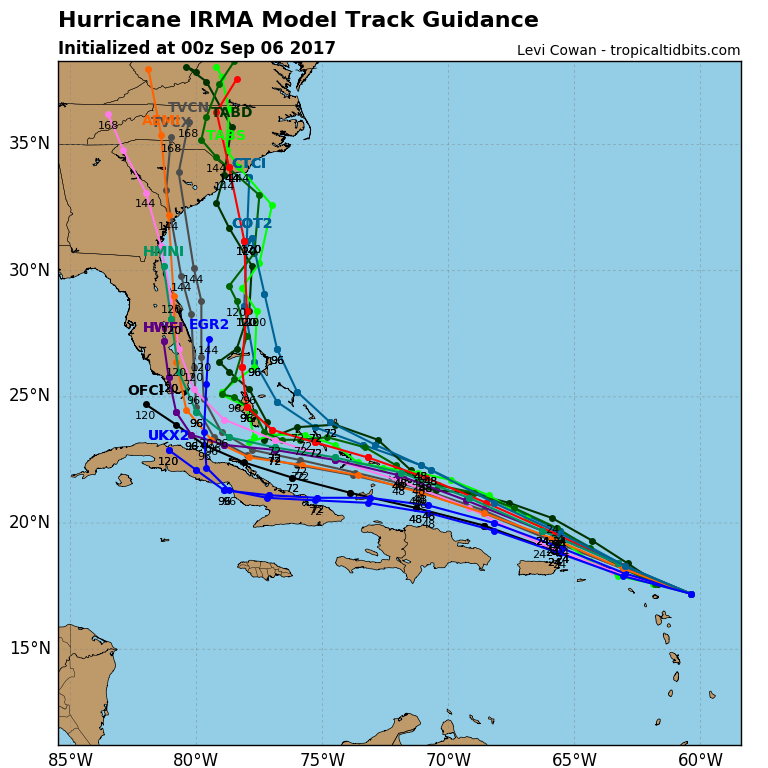 Tracking Hurricane Irma - Page 33 11l_tr10