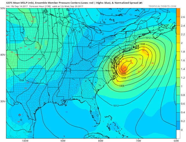 Hurricane Jose - Yay or Nay? Img_9510