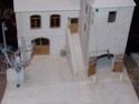 King Tiger à l'entretien Chateau de Chanteloup Aout 44       Projet terminé  Dscn4912