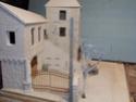 King Tiger à l'entretien Chateau de Chanteloup Aout 44       Projet terminé  Dscn5018