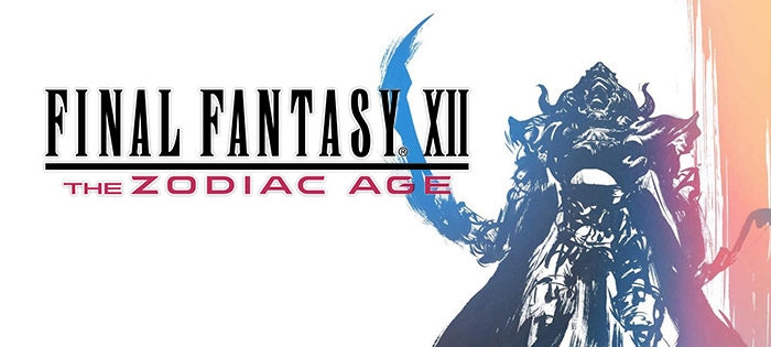 Final Fantasy XII: The Zodiac Age - The Best Final Fantasy is Back Boys! Ffxii10