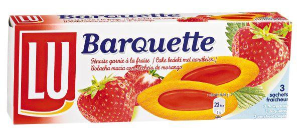 2day'z Humur Barque11