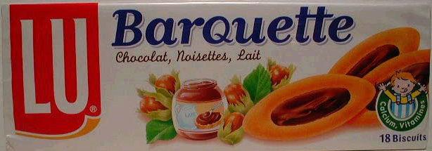 2day'z Humur Barque14