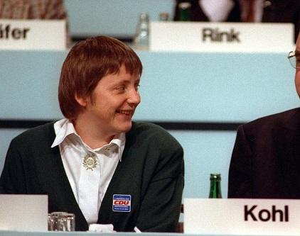 Innozemce Procakeziohm Merkel11