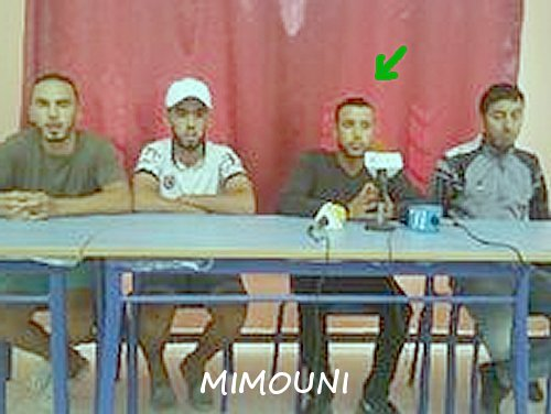 Souss - Link to Sisi Bibi la commune emergente du souss massa Zakari10