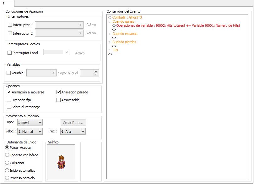 Help MOG XP - Combo Display V1.0  Rpgxp_11