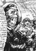 [FIN] Grande Ascension à Talabheim - campagne Skavens Oto_av10