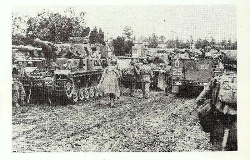 Le mur des Panzer: Déterrage pour un diaporama. - Page 11 03_dio10