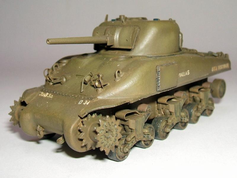 Le mur des Panzer: Déterrage pour un diaporama. 14_dio11