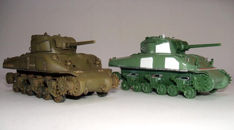 Le mur des Panzer: Déterrage pour un diaporama. 15_dio10