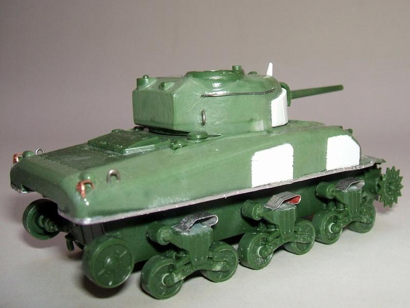 Le mur des Panzer: Déterrage pour un diaporama. 16_dio11