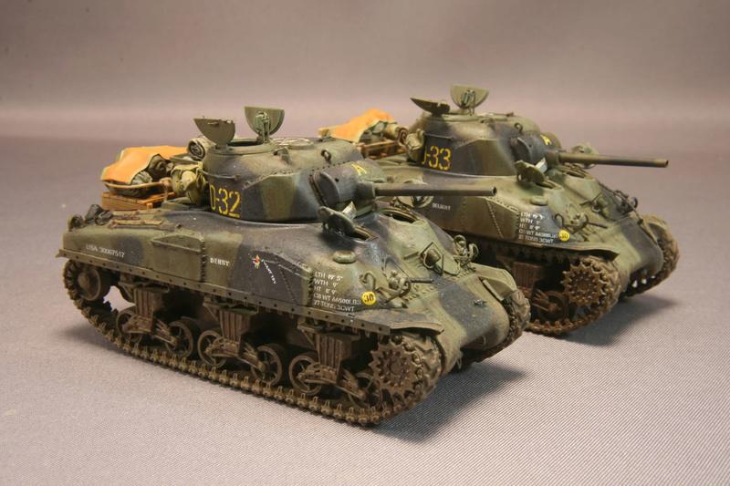 Le mur des Panzer: Déterrage pour un diaporama. Img_4610