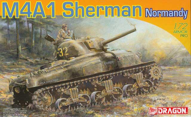 Le mur des Panzer: Déterrage pour un diaporama. - Page 2 Ref_7210