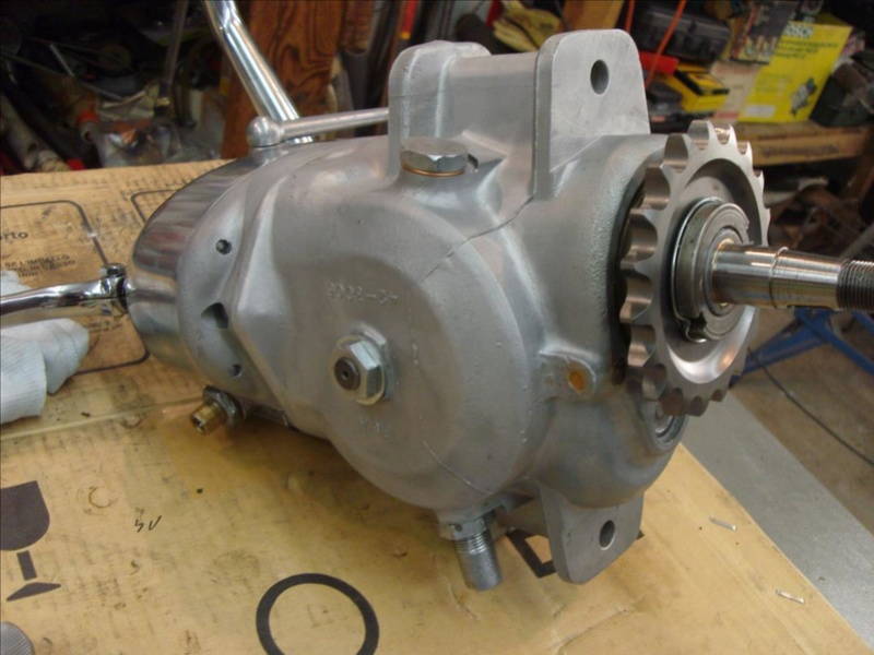 Boite M20/B31 Sdc14617