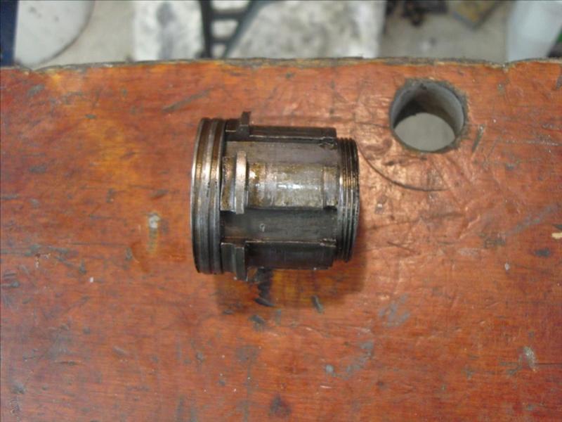 Boite M20/B31 Sdc14742