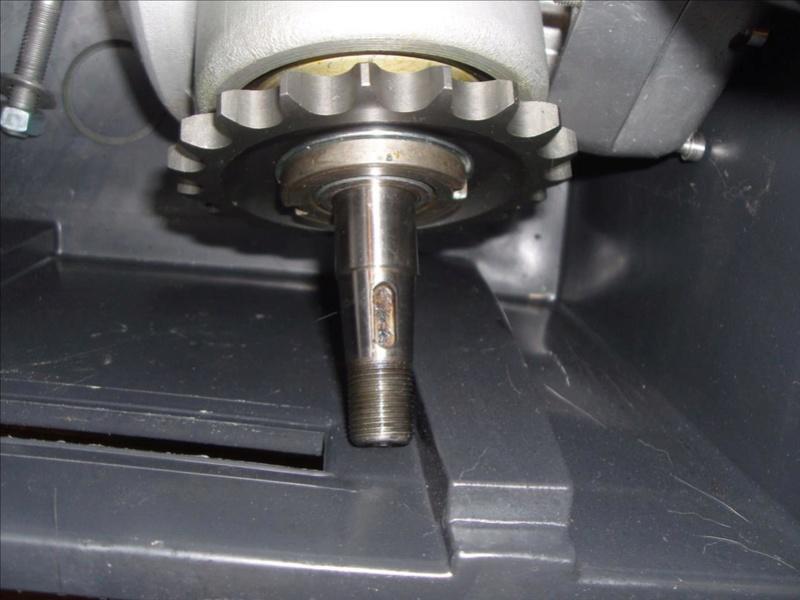 Boite M20/B31 Sdc14743