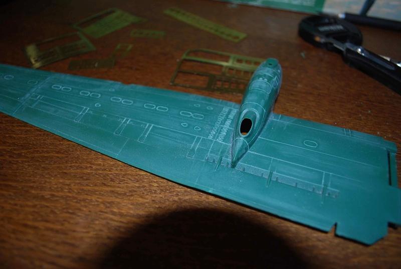 1/72 Heller Transall C-160G Gabriel Dsc_0010