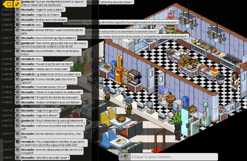 Simulation du 09/08/2017 Simula10