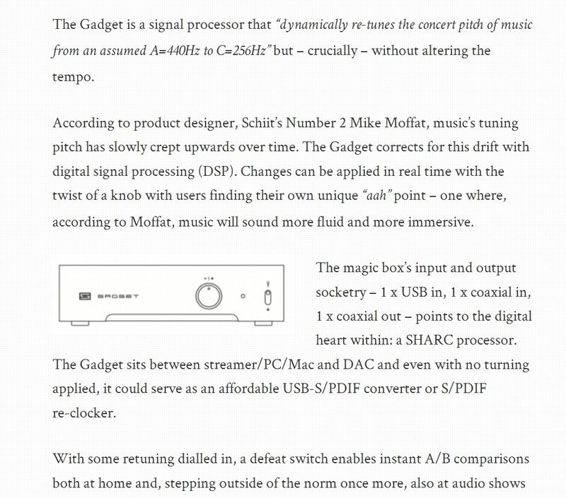 ALIENTEK D8 [parte 2] - Pagina 6 2017-158