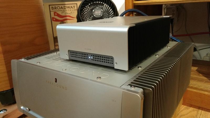 Upgrade Trends Audio 10.1 (scusate la pigrizia...) Img_2011
