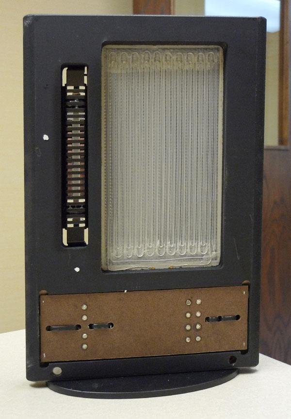 Consiglio amplificatore e diffusori - Pagina 3 Magnap10