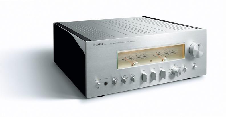 Upgrade Trends Audio 10.1 (scusate la pigrizia...) Yamaha10