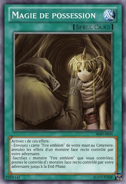 Crossover Yu-Gi-Oh/Fire Emblem Magie_10