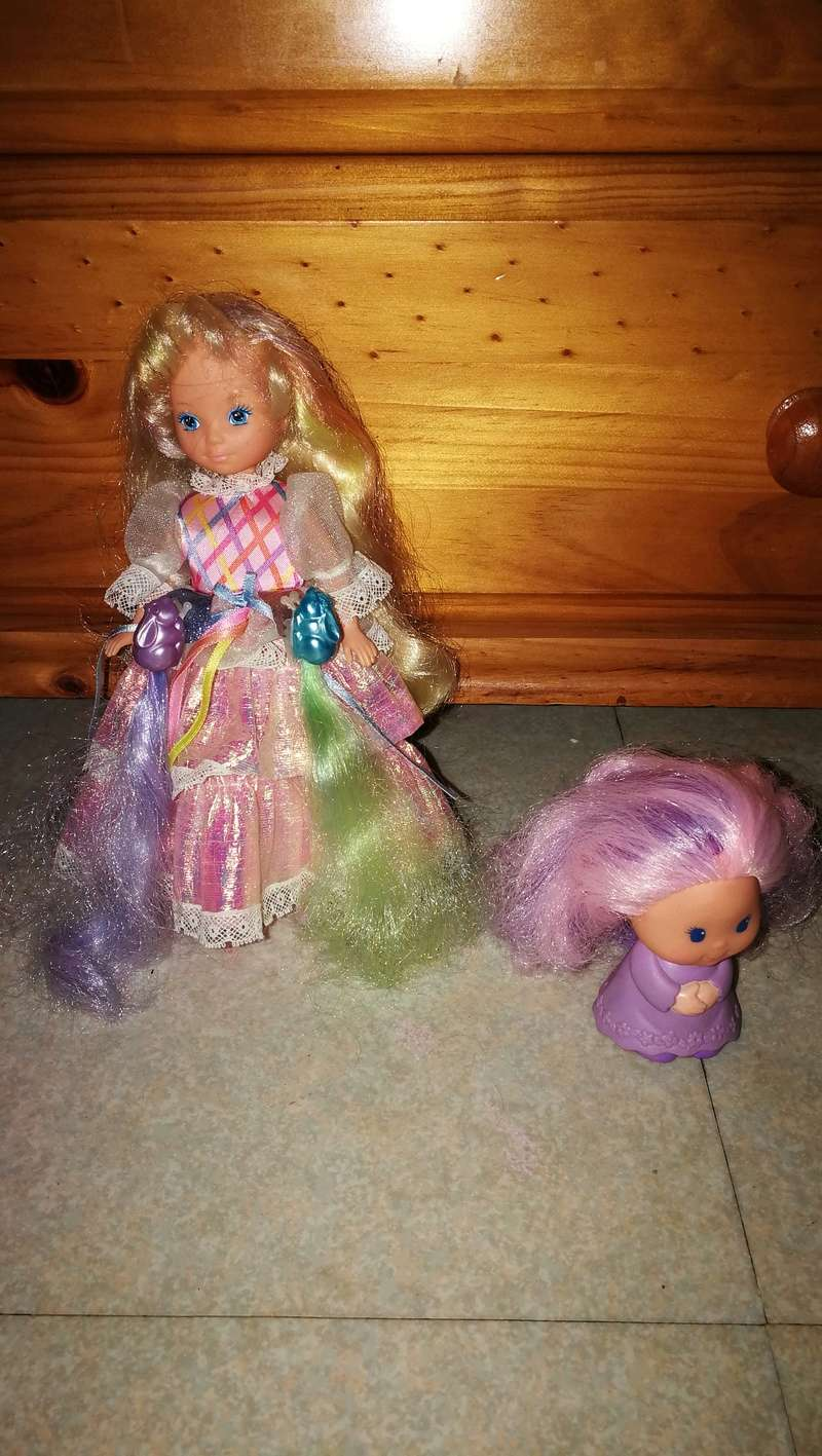 lady lovely ledabby Img_2051
